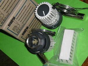 elektronisches thermostat mit fernf hler klimaanlage zu hause. Black Bedroom Furniture Sets. Home Design Ideas
