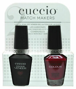CUCCIO-Gel-Color-MatchMaking-That-039-s-So-Kingky-0-43oz-13-mL