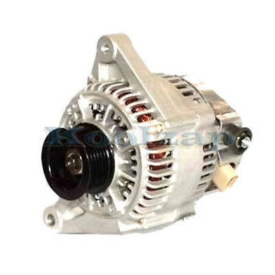Alternator TOYOTA COROLLA 1.8L 2003 2004 2005 2006 2007 2008 03 04 05 06 07 08