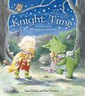 Knight Time by Jane Clarke (Paperback, 2008)