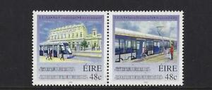 IRELAND-2004-ENVIRONMENT-SET-OF-2-UNMOUNTED-MINT-MNH