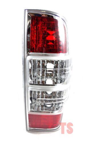 Right Rh Rear Tail Light Lamp For Ford Ranger Pk Ute Thunder 06 07 08 09 Genuine