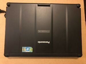 Panasonic-ToughBook-CF-C2-MK1-12-5-034-HD-i5-3427U-1-8-Touch-4GB-300GB-SSD-Win10Pro