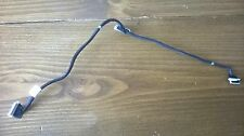 Dell Latitude D630 ATG Mainboard Touchpad Bluetooth Cable CLBQ00CB01P