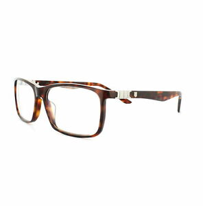 44515e0dbf Image is loading Tag-Heuer-Glasses-Frames-Legend-Acetate-9353-003-