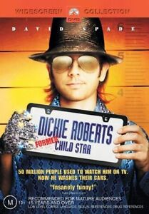 Dickie-Roberts-Former-Child-Star-DVD-NEW-AUSTRALIAN-RELEASE-REGION-4