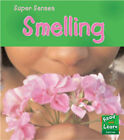 Smelling by Mary Mackill (Paperback, 2007)