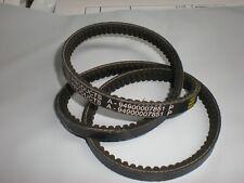 Replacement Stihl V Belt Ts400 Concrete Cutoff Saw 9490 000 7851