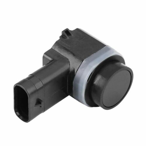 New Rear PDC Parking Sensor For VOLVO C30 C70 XC70 XC90 S60 S80 V70 30786968