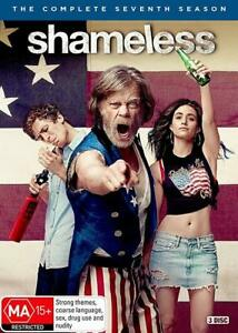 Shameless-Season-7-DVD