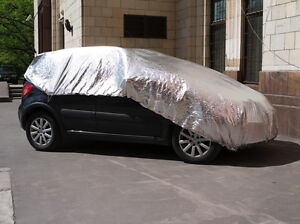 Autotent Neu Gesundheit Effektiv StäRken Kombi Autogarage Sonnenschutz Autozelt
