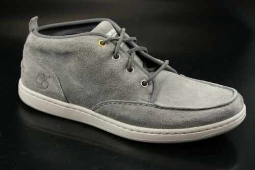 Chaussures Gr hommes Chukka Earthkeepers 41 Timberland Newmarket pour 7 Us 5 xS1pqE