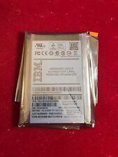 IBM 200GB SATA 1.8 MLC SSDNew Retail, 43W7746New Retail
