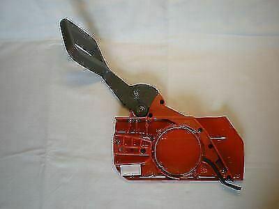 Caja de transmisi/ón cortac/ésped HUSQVARNA 09173720 D