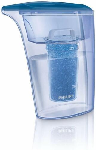 Philips Ironcare Gc024//10 Filtre à Eau Pour Fer à Repasser Avec Pot /& Cartouche