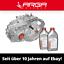 Indexbild 1 - ,Garantie Getriebe VW Golf IV 1.8 TURBO Benzin 6-Gang  ERR ERF DRW FMH
