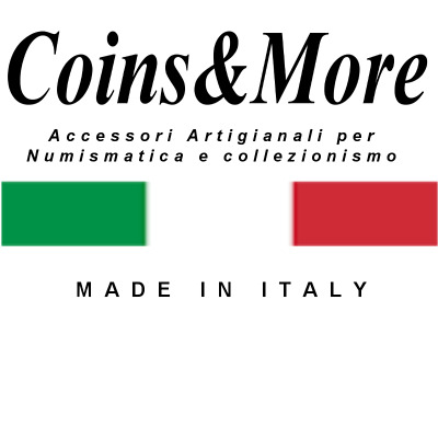 Coins&More IT