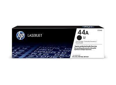 Hp 44a – Cf244a Toner Originale Per Hp Laserjet Pro M15a/m15/pro Mfp M28a/m28w