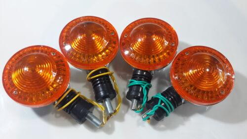 Turn Signal Yamaha DT100 RS100 RS125 YB100 YB125 MX100