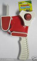 2 Inch Tape Dispenser Gun For 2 Inch Tape For Any Type Of Packaging