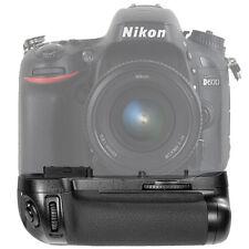 Power Vertical Battery Grip holder as MB-D14 for DSLR Nikon D600 DSLR Cameras
