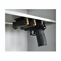 Gun Storage Solutions Multi-mag Gun Mounting Magnet (2-pack) Free Shipping