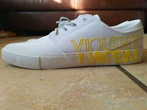 Details about Nike SB Zoom Stefan Janoski RM 'Violent Femmes' CI6898-100 White Men's Size 10