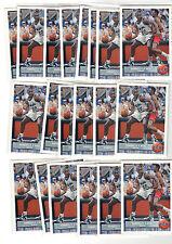 1992 Upper Deck Shaquille O'Neal #P43 Basketball Card