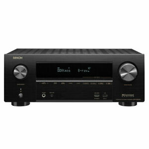 Denon-AVR-X2500H-7-2-Channel-4K-Receiver-with-Wi-Fi-Atmos-Airplay2-and-Heos