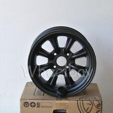 NEW ROTA WHEEL RKR   15x9 4X114.3  -15 MAG BLACK 240Z AE86