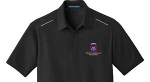 Army-82nd-Airborne-Division-Embroidered-Performance-Golf-Polo