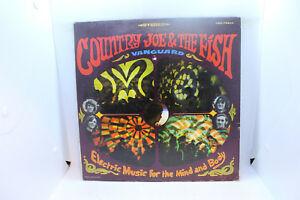 country-joe-and-the-fish-electric-music-for-the-mind-and-body-lp