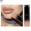 21-Color-PUDAIER-Long-Lasting-Waterproof-Velvet-Matte-Lipstick-Liquid-Lip-Pencil thumbnail 21