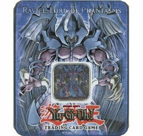 Factory 1st Launch Konami Yugioh Cyber Dragon Trading Card