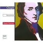 Chopin: Resonances (2011)