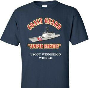 USCGC-WINNEBEGO-WHEC-40-COAST-GUARD-VINYL-PRINT-SHIRT-SWEAT