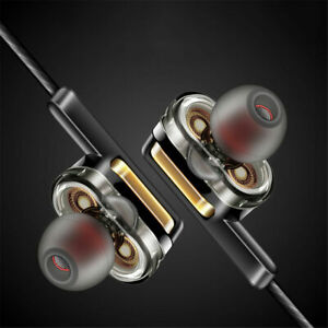 HIFI-3-5mm-With-Mic-Super-Bass-In-ear-Stereo-Headphone-Headset-Earphone-Earbuds