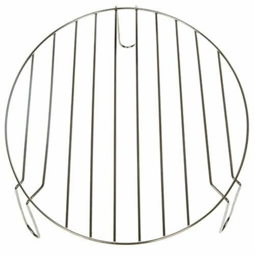 Daewoo Halogen Oven Cooking High Rack For Any 10 12 Litres Air Fryer