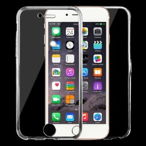 FUNDA-GEL-TPU-TRANSPARENTE-DOBLE-CARA-360-IPHONE-6-6-PLUS-7-7-PLUS-IPHONE-X