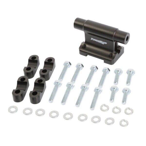 POWERMADD Pivot Adapter Kit  Part# 45582