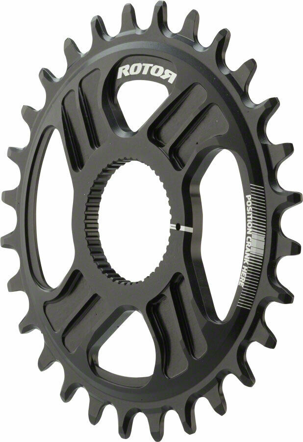 Redor  28t noQ Direct Mount Round Chainring  redor Mountain Cranksets  all goods are specials
