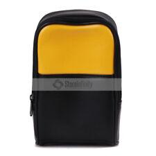 Soft Carrying Case For Fluke Multimeter 15b 17b 115 116 117 175 177 179fit C35