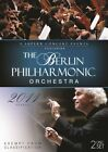 The Berlin Philharmonic Orchestra (DVD, 2012, 2-Disc Set)