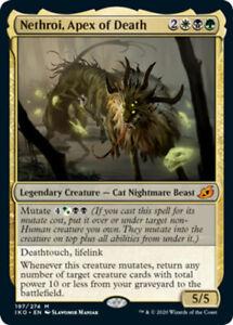 Nethroi-Apex-of-Death-x1-Magic-the-Gathering-1x-Ikoria-mtg-card