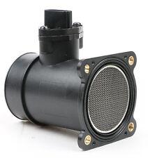 New Mass Air Flow Sensor Meter MAF For 00-02 Sentra 1.8L Replaces 22680-5M000