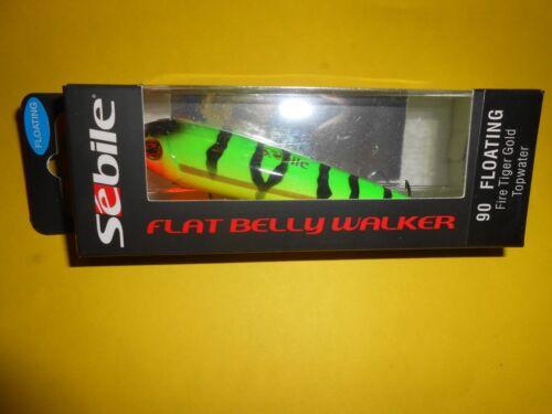AUDI TTRS 2009 - Hel Rendimiento Completo Frontal Y Trasera HPH053A Kit de manguera trenzada