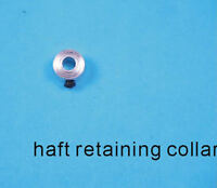 Esky Honey Bee - Main Shaft Retaining Collar - Ek1-0268