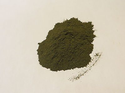 Stinging Nettle Leaf Urtica Dioica Powder (pounds lbs lb oz ounce 1 2 4 8 12 16)