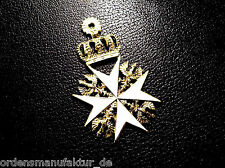 Prusia johanniterorden Replik