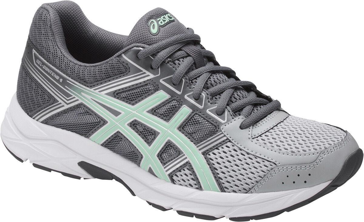 Asics Gel Contend 4 Womens Running shoes (B) (9667)